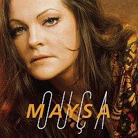 Maysa – Ouca