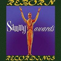 Sammy Davis, Jr. – Sammy Awards (HD Remastered)