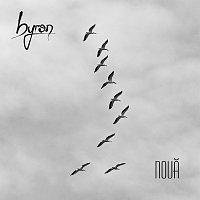 Byron – Nouă