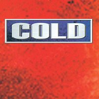 Cold – Cold