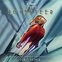James Horner – The Rocketeer [Original Motion Picture Soundtrack]