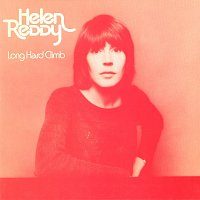 Helen Reddy – Long Hard Climb