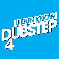 Bar9 – U Dun Know Dubstep 4