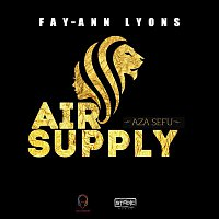 Fay-Ann Lyons – Air Supply