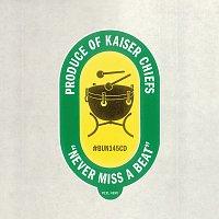 Kaiser Chiefs – Never Miss A Beat