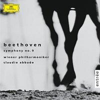 Gabriela Beňačková, Marjana Lipovsek, Gosta Winbergh, Hermann Prey – Beethoven: Symphony No.9