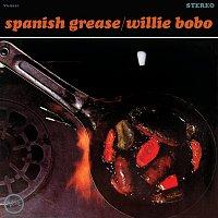 Willie Bobo – Spanish Grease