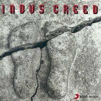 Indus Creed – Indus Creed