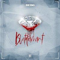 DEDO – Blutdiamant