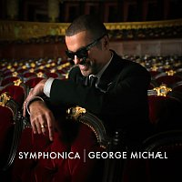George Michael – Symphonica [Deluxe Version]
