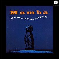 Mamba – Kummitusjuttu