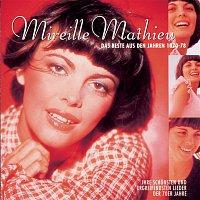 Mireille Mathieu – Das Beste aus den Jahren 1970-78