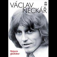 Václav Neckář – Nejsem gladiátor DVD