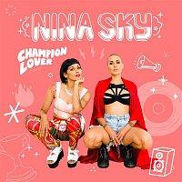 Nina Sky – Champion Lover