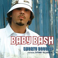Baby Bash – Shorty Doowop