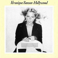 Véronique Sanson – Hollywood (Edition Deluxe)