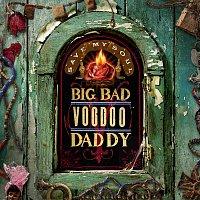 Big Bad Voodoo Daddy – Save My Soul