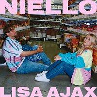Niello, Lisa Ajax – Ingen annan
