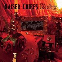 Kaiser Chiefs – Ruby