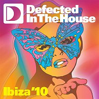 Simon Dunmore – Defected In the House Ibiza '10