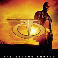 TQ – The Second Coming