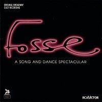 Original Broadway Cast of Fosse – Fosse