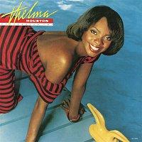 Thelma Houston – Breakwater Cat