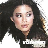 Vanessa-Mae – The Best Of