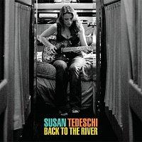 Susan Tedeschi – Back To The River [Bonus Version]