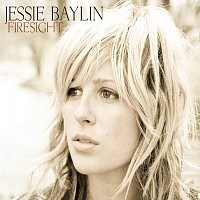 Jessie Baylin – Firesight