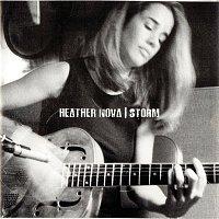 Heather Nova – Storm