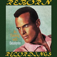 Harry Belafonte – An Evening with Belafonte (HD Remastered)