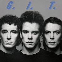 Git – GIT, El Album