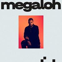 MEGALOH – Hotbox
