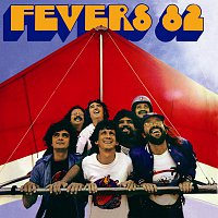 The Fevers – Fevers 82