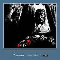 The Marlowe Dramatic Society & Professional Players – Shakespeare: Henry VI, Pt. 3