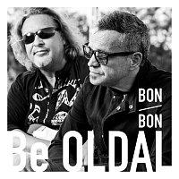 Bon-Bon – Bé Oldal