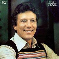 Silvio Cesar – Som e Palavras