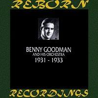Benny Goodman – 1931-1933 (HD Remastered)