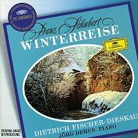 Dietrich Fischer-Dieskau, Jorg Demus – Schubert: Winterreise