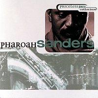 Pharoah Sanders – Priceless Jazz 10: Pharoah Sanders