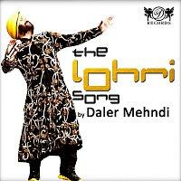 Daler Mehndi – The Lohri Song