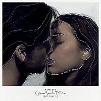 Urban Cone, Tove Lo – Come Back To Me [Remixes]