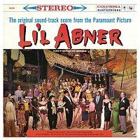 Chorus – Li'l Abner (Original Soundtrack Score)