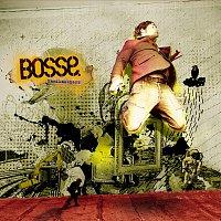 Bosse – Kamikazeherz