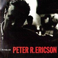 Peter R. Ericson – En helig natt