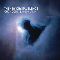 Chick Corea, Gary Burton – The New Crystal Silence