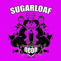 Sugarloaf – Neon
