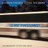 Gulden, Thewes Little Big Band – Greyhound