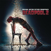 Celine Dion – Ashes (from Deadpool 2)